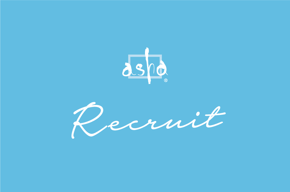 asha_recruit2018