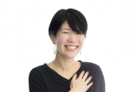 ashaが選ばれる5つの理由 石垣 兵庫芦屋・神戸本山・石垣島の 理容室 美容室 美容院オーガニックヘアーサロンasha(アシャ)
