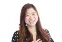 米村-夏枝ashaが選ばれる5つの理由 石垣 兵庫芦屋・神戸本山・石垣島の 理容室 美容室 美容院オーガニックヘアーサロンasha(アシャ)